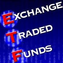 iShares Barclays 10-20 Year Treasury Bond Fund (TLH): Uptrend Starting