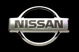 Nissan Motor: 61.83% Return In 7 Mths; Add To Long Positions