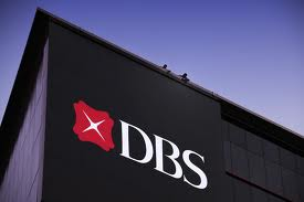 """DBS: Why We Prefer To Take Profit On This """"Rally"""""""