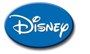 Walt Disney Co: Buy. Second Phase Of Uptrend Starting