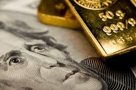 Central Banks Buy 651.50 Tons Of Gold In 2018