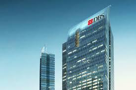 DBS Bank: +34.50% Profit In 38 Months