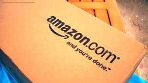 Amazon Jan $500 Call Options: 990% In 4 Months. Take Profit