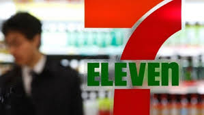 CP All Thailand: Profit From 7-Eleven's Thai Expansion