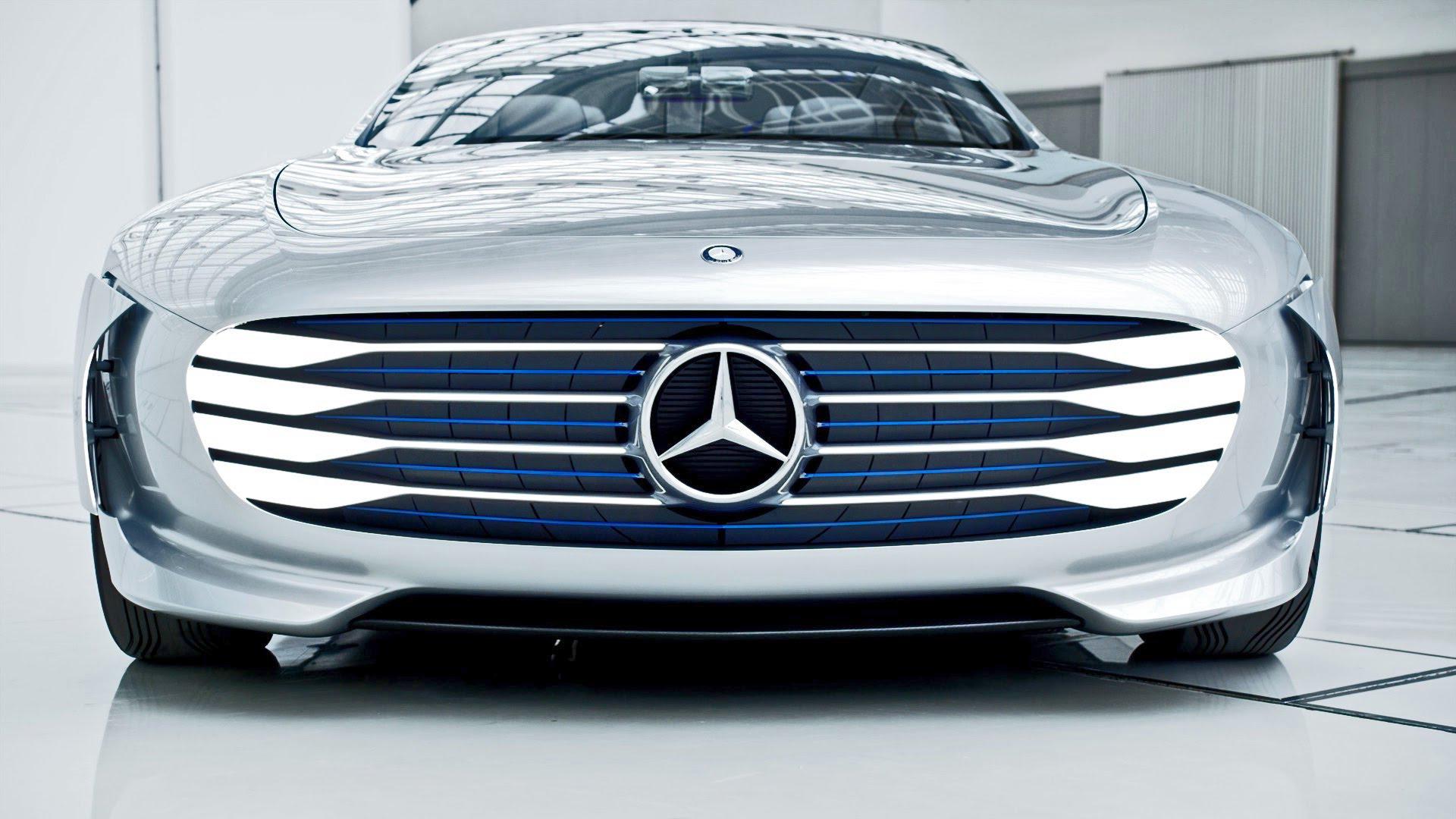 Daimler Has An Upside Of 18 Percent