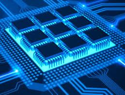 Flash Storage Surges 91 Percent In 4Q To $1.05 Billion
