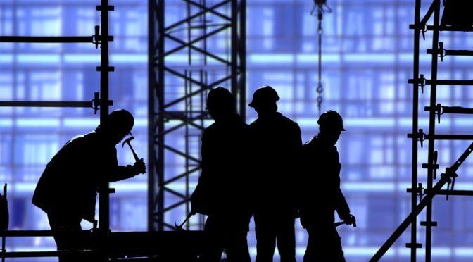 BNP Turns Bullish On Chinese Developers