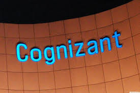 Cognizant Tech: When There Is Fear Be Greedy