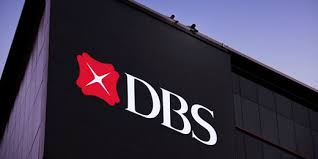 DBS Bank ~ 10% Below Book Value Is A Good Investment