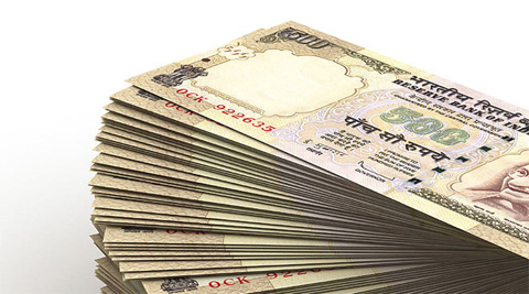 Indian Rupee Bonds; Deutsche & Standard Chartered Turn Bullish On The Front End