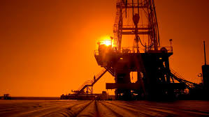 Brent Crude: We Reiterate Our $60 Price Target