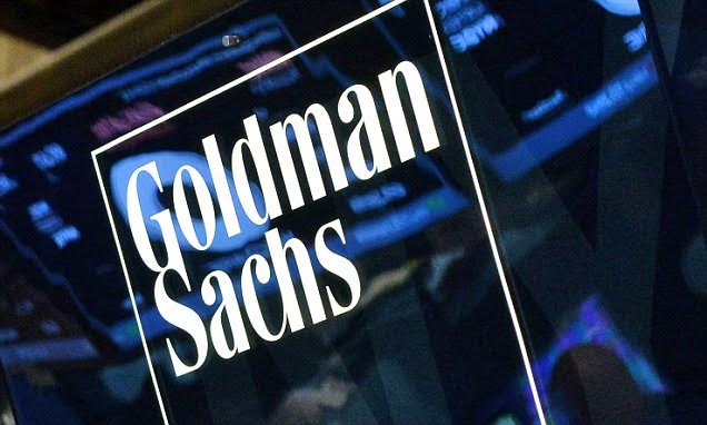 Goldman Sachs Remains Bullish On Commodities