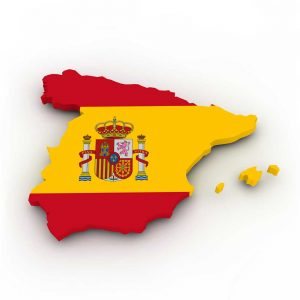 This Spanish ETF Has An Upside Of 13 Percent