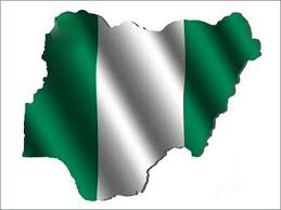 This Nigeria ETF Has An Upside Of 18%