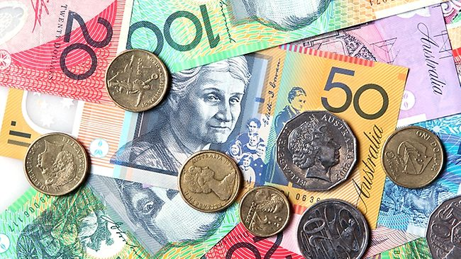 AUD/JPY: Buy On Weakness To Profit From Doubling Of Bond Yields