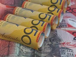 AUD/USD: Keep On Selling Above $0.73