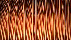 The Copper Report: Get Ready For A New Super Bull Trend