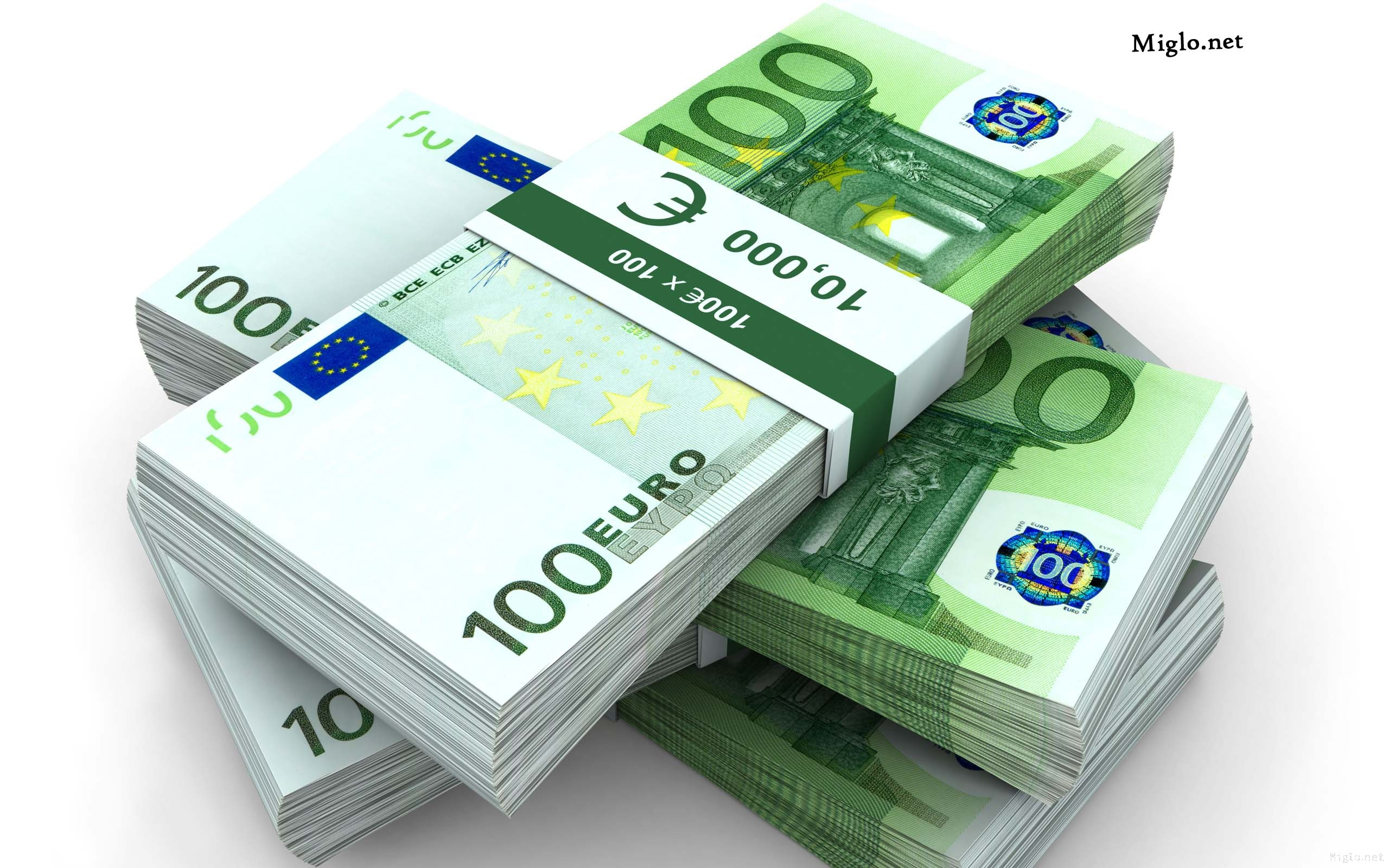 EUR/USD: Keep On Selling Above $1.1200
