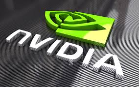 Nvidia $180 Nov Call Options: Take Partial Profit Of 4.17%