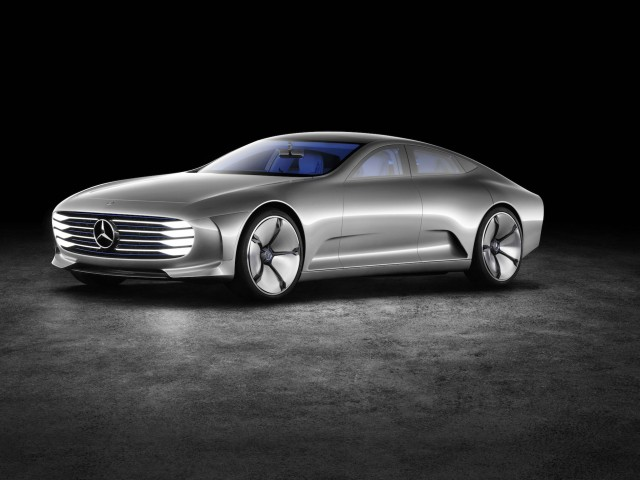 Daimler: We See Further Upside Of 22 Per Cent