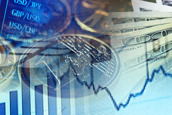 Want To Profit From Higher Borrowing Costs? Invest In Banks