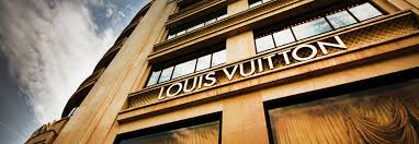LVMH: Buy. Welcome To A New Paradigm