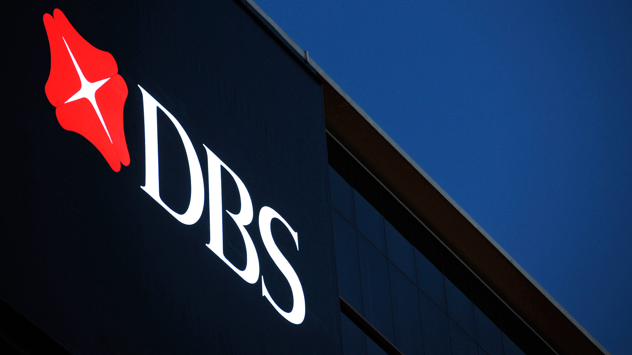 DBS Group: How To Make 18% In 2019