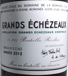 Wine Investment: Investment Grade Burgundy Delivers Big Returns Like LVMH Stock