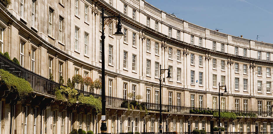 London High End Home Sales Plunge 25 Percent