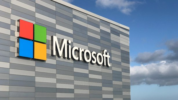 Microsoft: Buy (More) Today Before Earnings