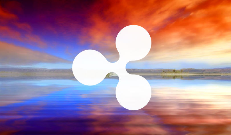 Ripple: Why Has XRP Not Rallied After Swell?