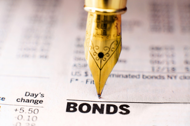 iShares 20+ Year Treasury Bond ETF: Buy. The Uptrend Has Started