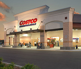 Costco: How To Make 22% From Bad News