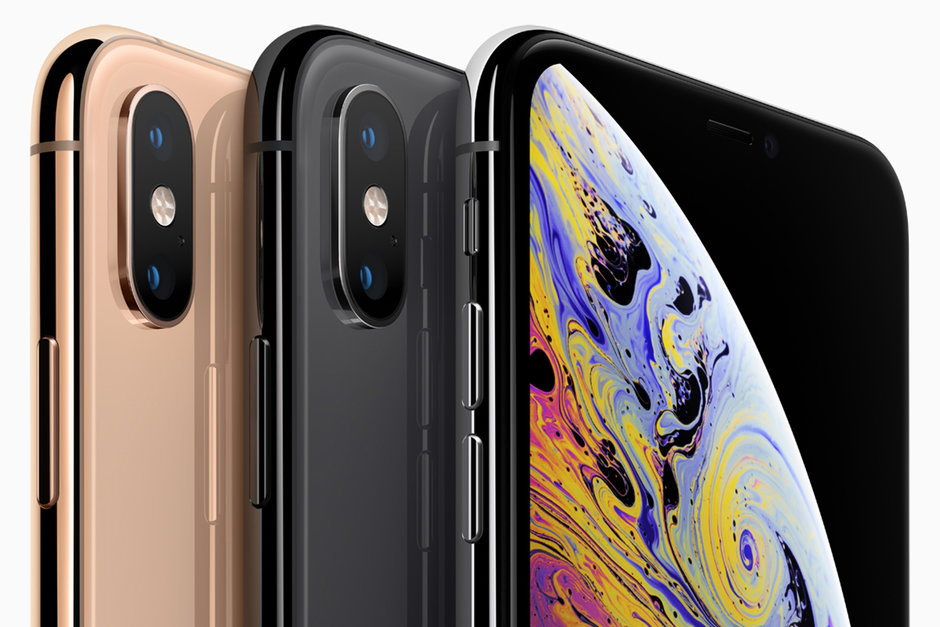 IDC Sees 1.46 Billion Of Smartphone Shipments In 2019