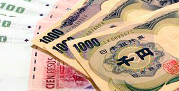 Japanese Yen: The Market Will Be Taken By Surprise