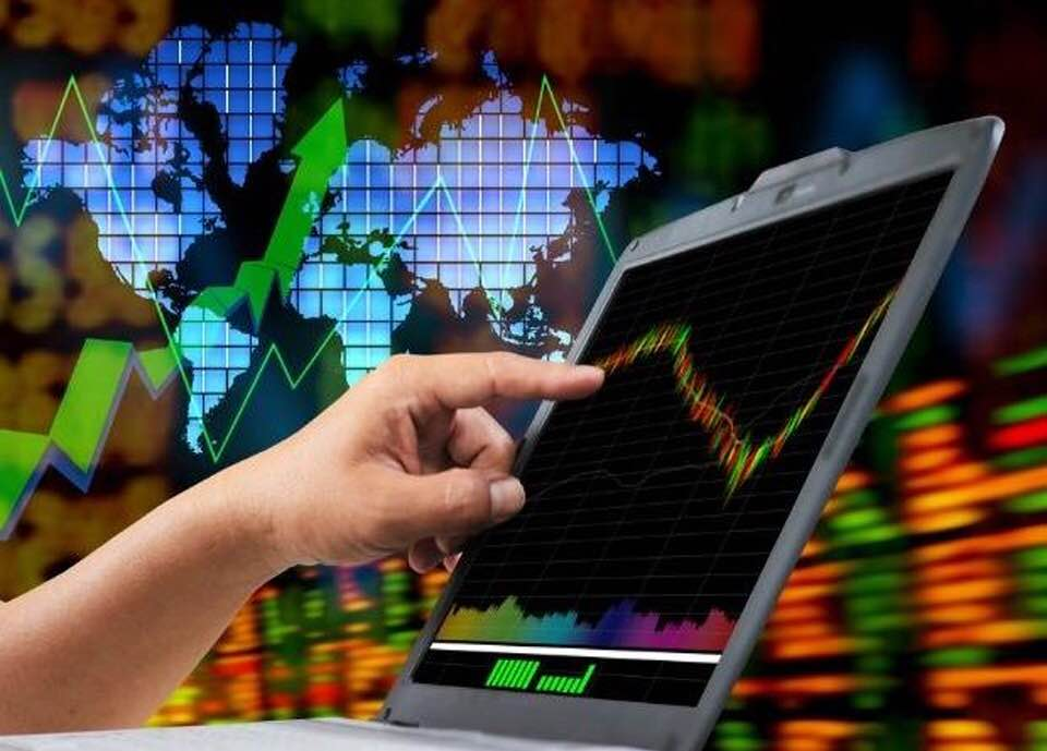 Global Markets: Do Not Get Excited Just Yet