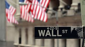 U.S. Big Banks – The Rout Is Not Over