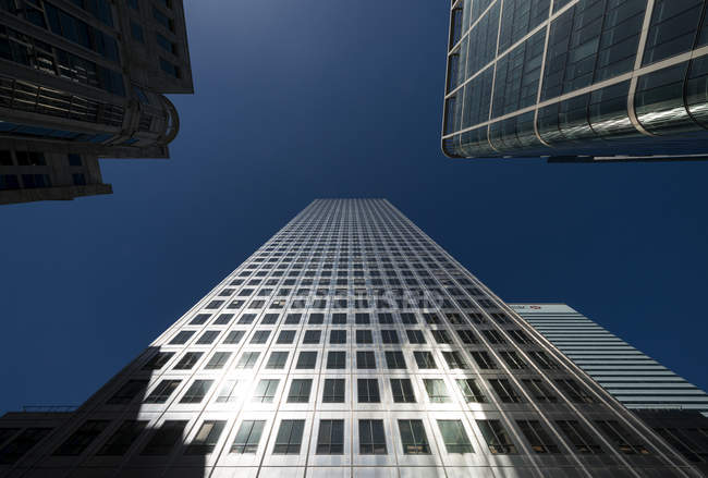 This Office REIT Has 12% Upside And Pays A Dividend Of 4.40%