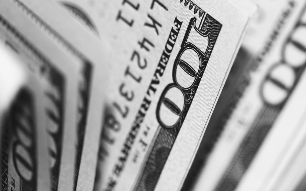 Our Algo Has Turned Dollar Bearish