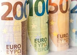 IMM Report: Traders Increase Euro Short Positions