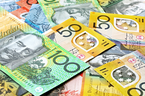 AUD/USD: Sell. We Reiterate Our $0.67 Target: