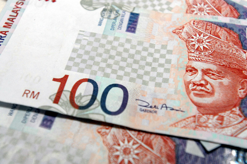 Malaysia: It Is Going To Get Worse. Hedge Your Exposure