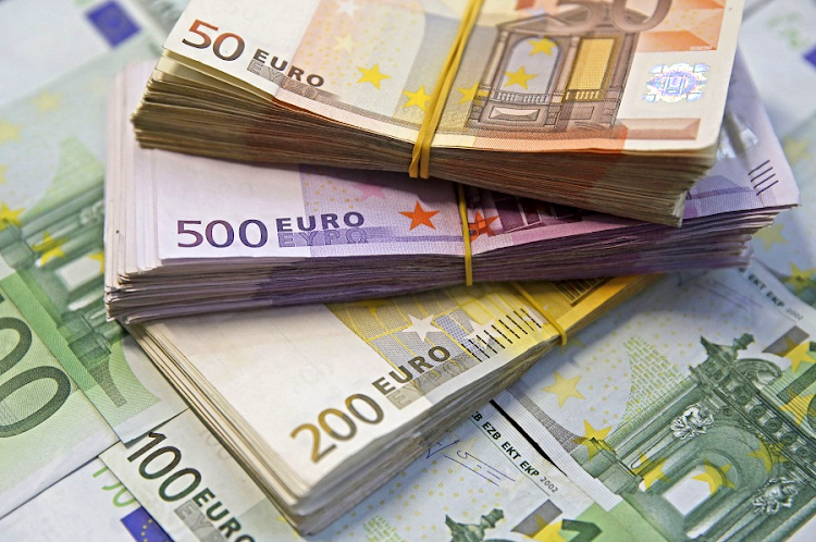 EUR/USD: Keep On Selling Above $1.1130