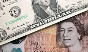 GBP/USD: Keep On Buying Below $1.30