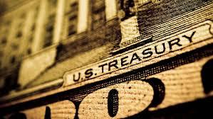 Traders Buy $10.4 Billion Of Treasury ETFs On Rate Cut Hopes