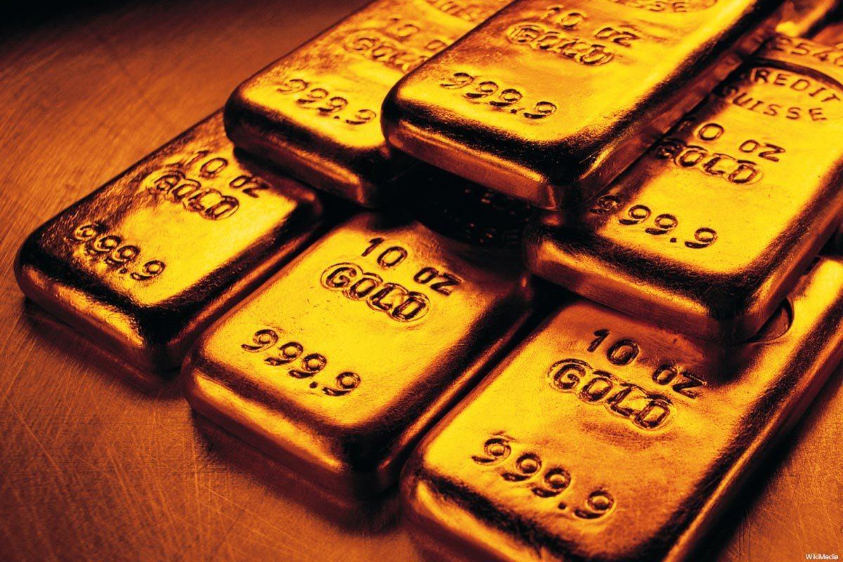 SPDR Gold Trust: Keep On Buying Below $142