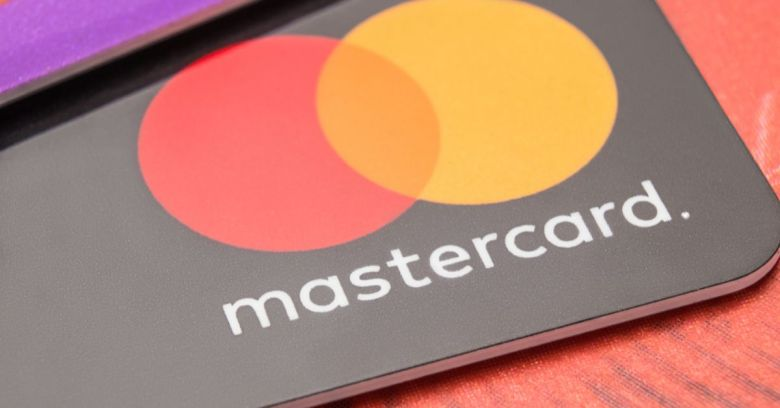 Mastercard: Buy. The Great B2B Payments Disruption Has Arrived