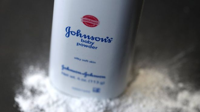 Johnson & Johnson: Keep On Buying Below $142