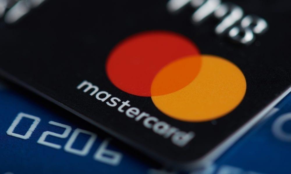 Mastercard: Keep On Buying Below $315