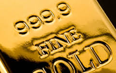 Algo Alert: Gold Will Climb To $1,500 In 2020